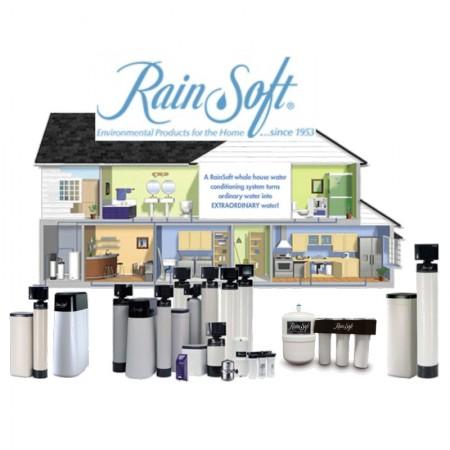rainsoft-product-collage
