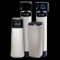 suavizadores de agua re-ionizador